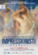 Impressionisti_segreti_POSTER_web.jpg