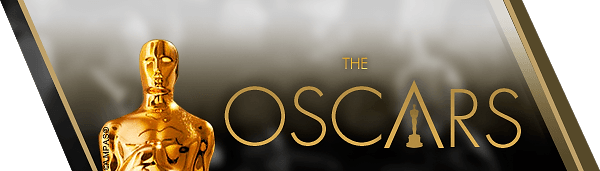banner-oscars.png