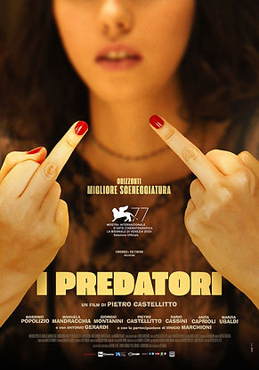 locandina-i-predatori-low.jpg