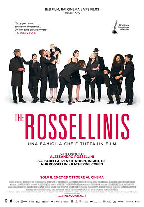 The-Rossellinis-POSTER_100x140.jpg