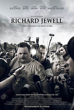 RICHARD JEWELL loc.jpg