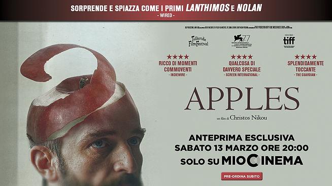Apples_Ita_1920x1080_2.jpg