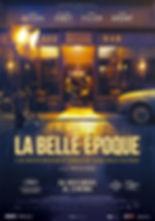 LA BELLE EPOQUE loc.jpg