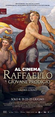 Raffaello_LOCANDINA_33x70.jpg