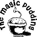 magic pudding tamworth.jpeg
