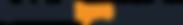 QTS_navy logo.png