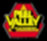 peel-valley-machinery-logo.png