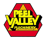 peel-valley-machinery-logo.png