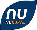 NuRural Logo 1 (183x146) (2).jpg