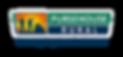 PURSEHOUSE-RURAL_Main_Landscape-POS-Logo