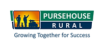 PURSEHOUSE-RURAL_Main_Landscape-POS-Logo