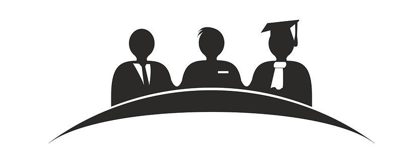 academic board.jpg