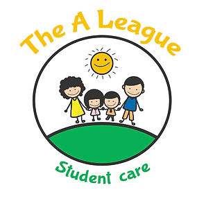 A Leauge Student Care