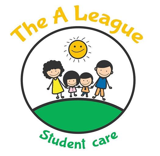 A League Student Care