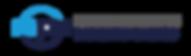 MPU Horizontal Logo.png