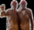 tranajadores de Ladrillera Barranquilla Ltda