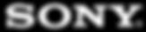 Ingeni Communication | Sony