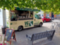 Fastfood | Linselles | VG'TERRIEN