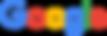 Ingeni Communication | Google