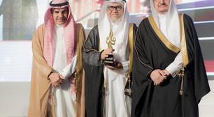 مدارس عبدالرحمن فقيه تحقق درجة التميز الوزاري على مستوى المملكة