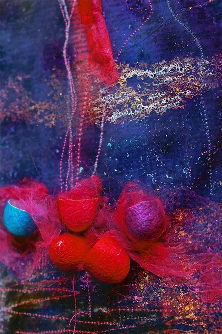 Textilkunst_Breuer_20141214_9944_edited.