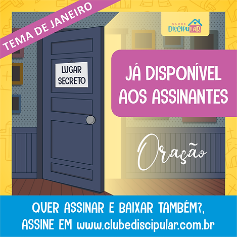 POST TEMA JANEIRO KIDS.png