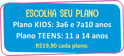 ESCOLHA O PLANO.png