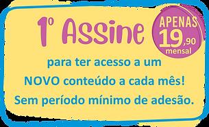 ASSINE.png