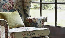 Castons-Furniture-Parker-Knoll-Penshurst