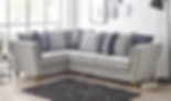 Castons-Furniture-Tudeley-sofa.png