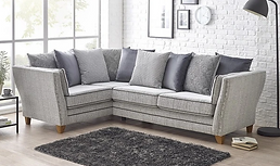 Castons-Furniture-Tudeley-sofa.png