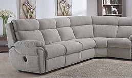 Castons-Furniture-Castons-Tenterden-sofa