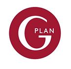 G-Plan-logo.png