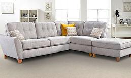 Castons-Furniture-Chiddingstone-sofa.jpg