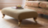 Castons-Furniture-Parker-Knoll-Wincheste