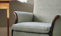 Castons-Furniture-Parker-Knoll-Foxfield-