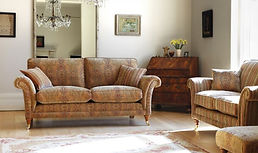 Castons-Furniture-Parker-Knoll-Burghley-