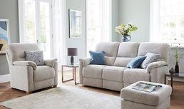 Castons-Furniture-G-Plan-Chadwick-sofa.j