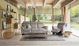 Castons-Furniture-Parker-Knoll-Manhatten