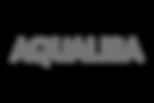 aqualisa-logo.png