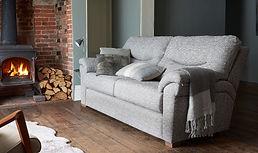 Castons-Furniture-Gplan-Washington-sofa.