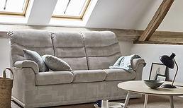 Castons-Furniture-G-Plan-Malvern-sofa.jp