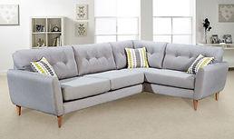 Castons-Furniture-Speldhurst-sofa.jpg