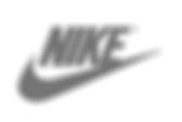 Nike logo dark with Nike name freehdlogo