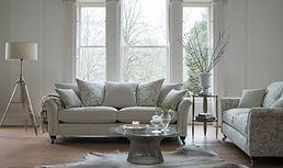 Castons-Furniture-Parker-Knoll-Devonshir