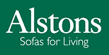 Alstons Logo.png