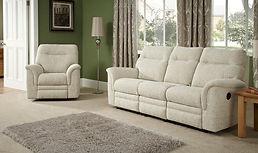 Castons-Furniture-Parker-Knoll-Hudson-so
