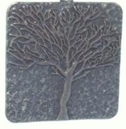 Tree of Life Close Up_edited