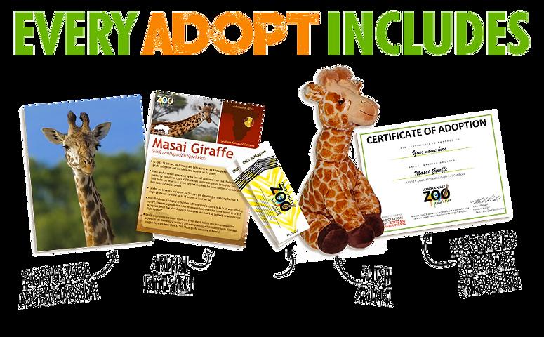 adoptincludes.png