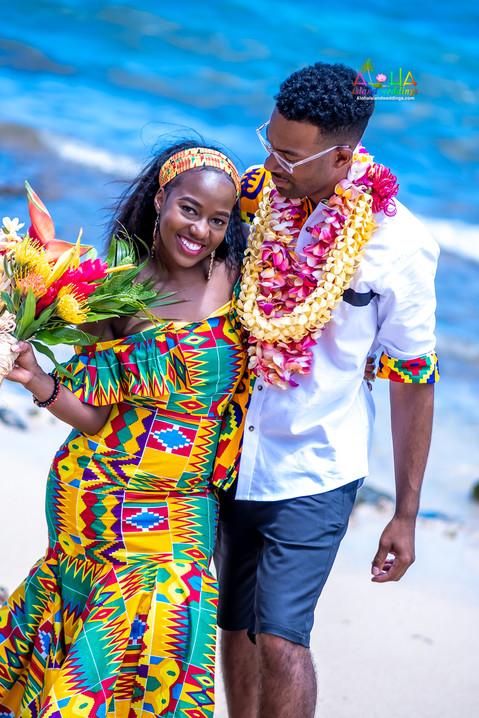 Hawaii-wedding-ceremony-JC-1-39.jpg